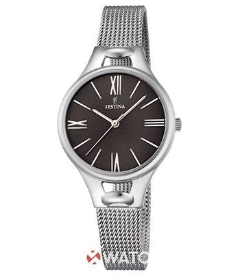 Đồng hồ Festina F16950/2 chính hãng