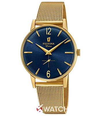 Đồng hồ Festina F20253/2 chính hãng