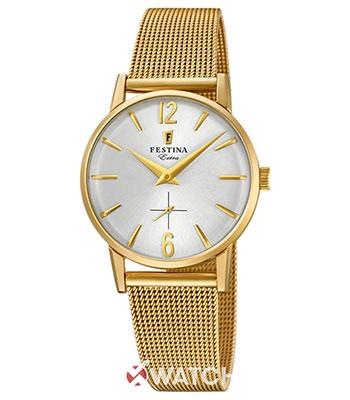 Đồng hồ Festina F20259/1 chính hãng
