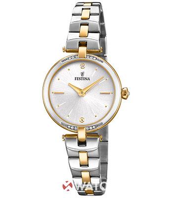 Đồng hồ Festina F20308/1 chính hãng