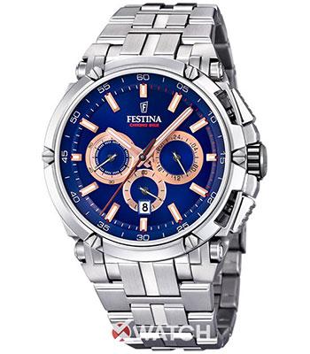 Đồng hồ Festina F20327/4 chính hãng