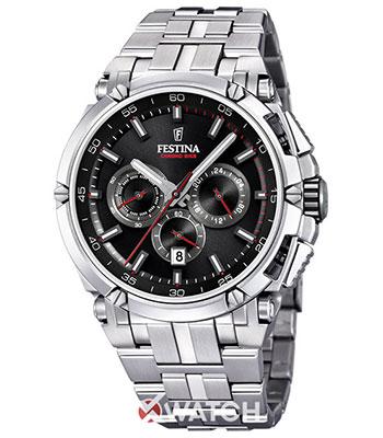 Đồng hồ Festina F20327/6 chính hãng