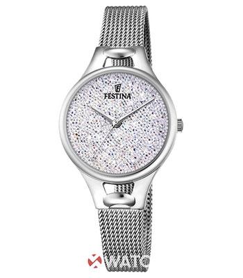 Đồng hồ Festina F20331/1 chính hãng