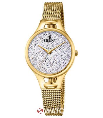 Đồng hồ Festina F20332/1 chính hãng