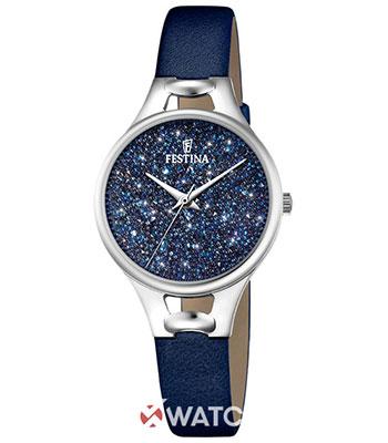 Đồng hồ Festina F20334/2 chính hãng