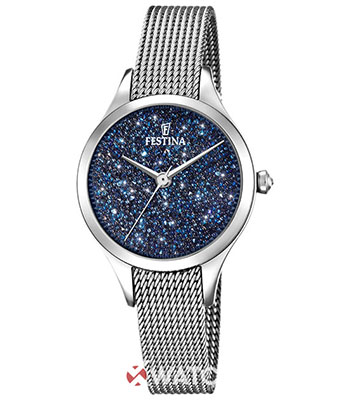 Đồng hồ Festina F20336/2 chính hãng