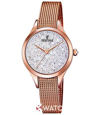 Đồng hồ Festina F20338/1 chính hãng