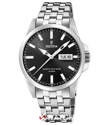 Đồng hồ Festina F20357/4 chính hãng