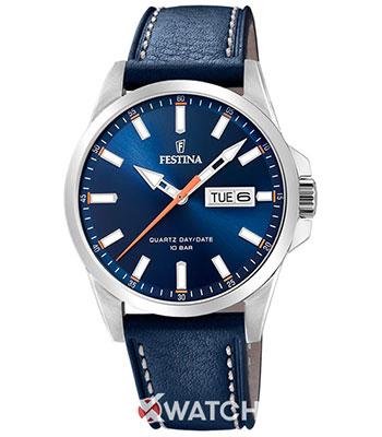 Đồng hồ Festina F20358/3