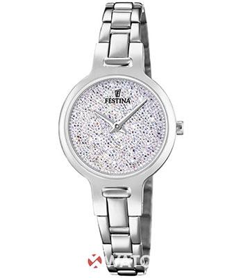 Đồng hồ Festina F20379/1 chính hãng