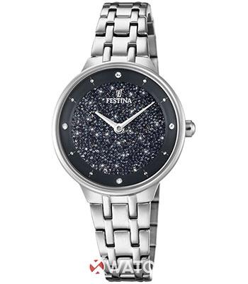 Đồng hồ Festina F20382/3 chính hãng