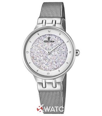 Đồng hồ Festina F20385/1 chính hãng