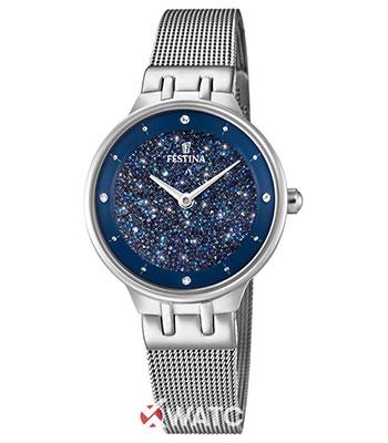 Đồng hồ Festina F20385/2 chính hãng