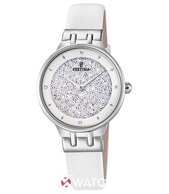 Đồng hồ Festina F20404/1 chính hãng