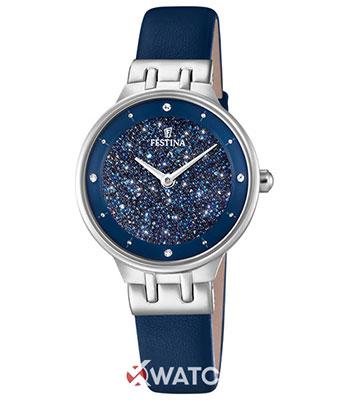 Đồng hồ Festina F20404/2 chính hãng