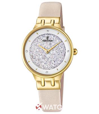 Đồng hồ Festina F20405/1 chính hãng