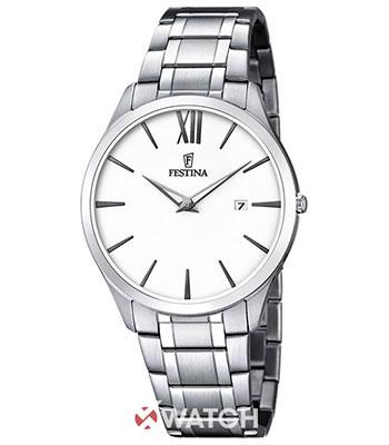 Đồng hồ Festina F6832/1 chính hãng