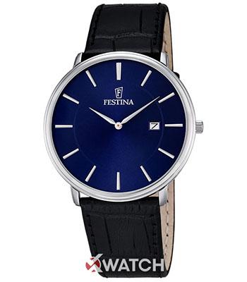 Đồng hồ Festina F6839/4 chính hãng
