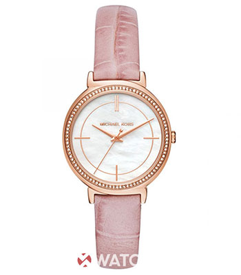 Đồng hồ Michael Kors MK2663 chính hãng