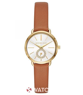 Đồng hồ Michael Kors MK2734 chính hãng