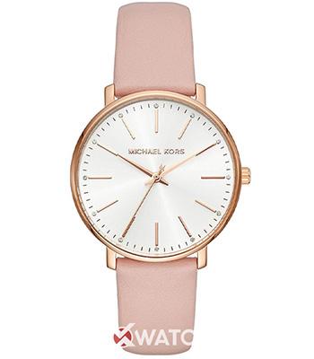 Đồng hồ Michael Kors MK2741 chính hãng