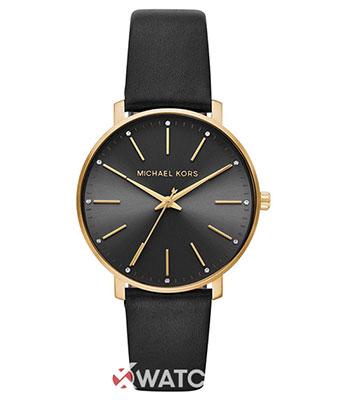Đồng hồ Michael Kors MK2747