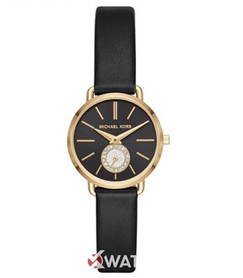Đồng hồ Michael Kors MK2750 chính hãng
