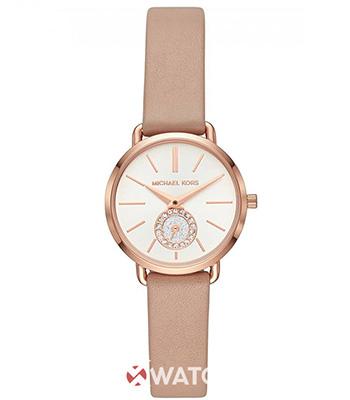 Đồng hồ Michael Kors MK2752 chính hãng