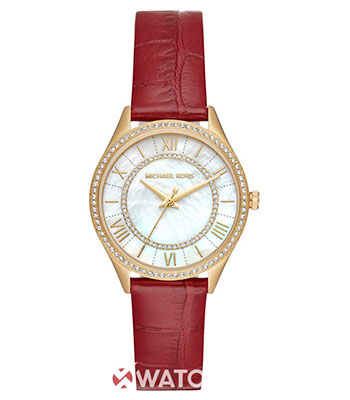 Đồng hồ Michael Kors MK2756 chính hãng