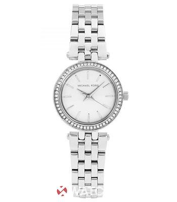 Đồng hồ Michael Kors MK3294 chính hãng