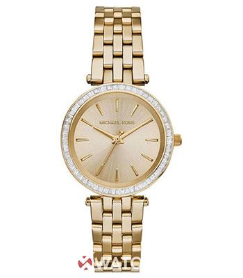 Đồng hồ Michael Kors MK3365 chính hãng