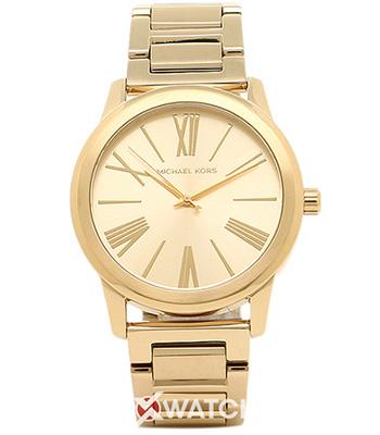 Đồng hồ Michael Kors MK3490 chính hãng