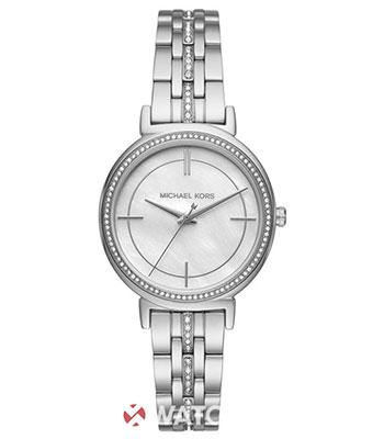 Đồng hồ Michael Kors MK3641 chính hãng