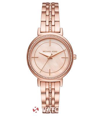 Đồng hồ Michael Kors MK3681 chính hãng