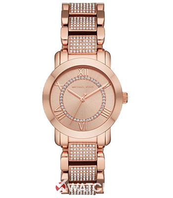 Đồng hồ Michael Kors MK3687 chính hãng