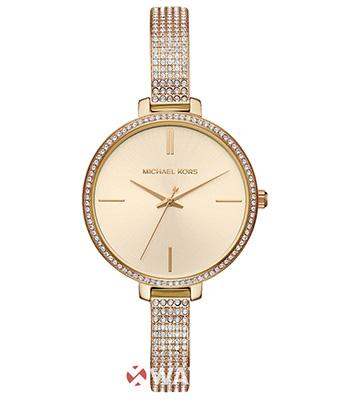 Đồng hồ Michael Kors MK3784 chính hãng