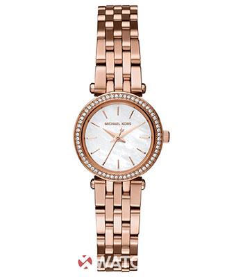 Đồng hồ Michael Kors MK3832 chính hãng