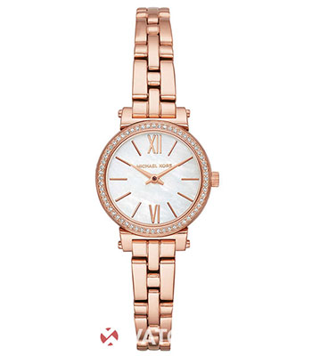 Đồng hồ Michael Kors MK3834 chính hãng