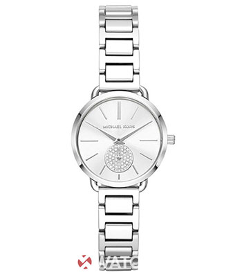 Đồng hồ Michael Kors MK3837 chính hãng