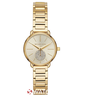 Đồng hồ Michael Kors MK3838 chính hãng