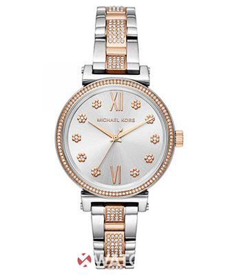 Đồng hồ Michael Kors MK3880 chính hãng