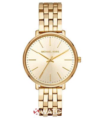 Đồng hồ Michael Kors MK3898 chính hãng