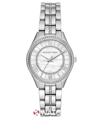 Đồng hồ Michael Kors MK3900 chính hãng