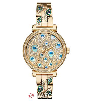 Đồng hồ Michael Kors MK3945 chính hãng
