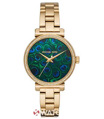 Đồng hồ Michael Kors MK3946