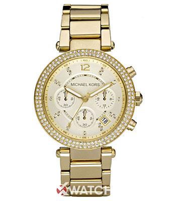 Đồng hồ Michael Kors MK5354 chính hãng