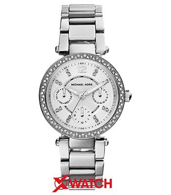 Đồng hồ Michael Kors MK5615 chính hãng