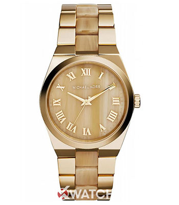 Đồng hồ Michael Kors MK6152 chính hãng