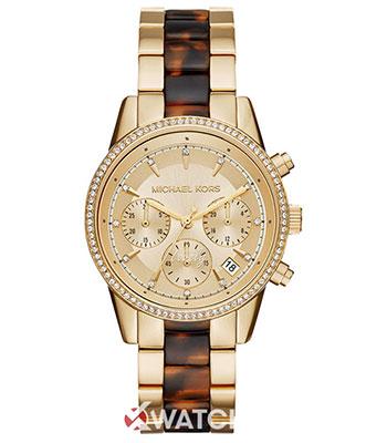 Đồng hồ Michael Kors MK6322 chính hãng