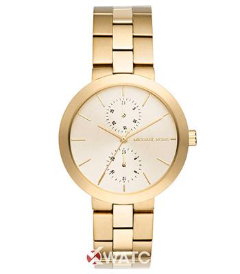 Đồng hồ Michael Kors MK6408 chính hãng